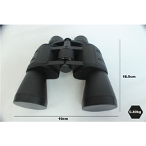 Binocular Comet Profesional Ahulado Bin-g