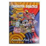 Consultor Didactico Colombia Editora Cultural Internacional