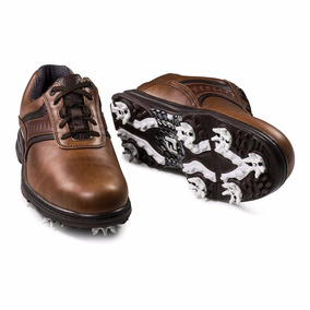 Zapatos De Golf Foot Joy Contour Golf Center