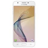 Celular Samsung Galaxy J5 Prime Liberado Refabricado 16gb