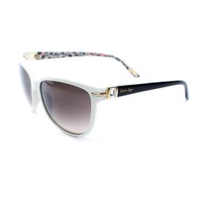 2d657a0190fb5 Oculos Victor Hugo Com Strass De Sol Oakley - Óculos no Mercado ...