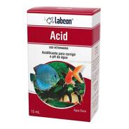 Alcon Labcon Acid 15ml