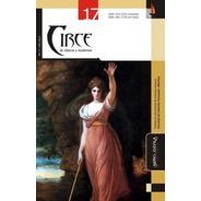 Revista Circe Nro. 17