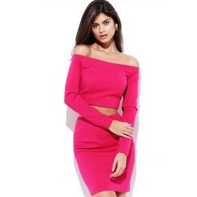 Vestido Largo Atras Corto En Color Amarillo - Vestidos en Mercado ... 87d341a4cbd5