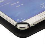 7 -8 Android Tablet Universal Usb Micro Teclado Flip Pu Fu