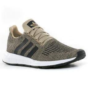 Zapatillas Swift Run adidas Originals Tienda Oficial