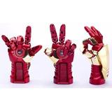 Usb Mano Iron Man De 32gb 16gb 4gb