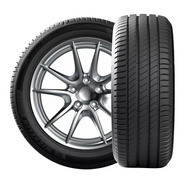 Kit X2 Neumáticos 205/55-16 Michelin Primacy 4 94v