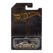 Hot Wheels Carrinhos Satin E Cromado Sort