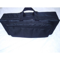 Capa Bag Pedaleira Boss Gt-8