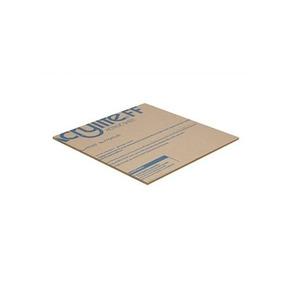 10 X 10 - 1/2 De Hojas Transparente De Plexiglás Acrílico