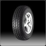 Neumático Fate 165/70/13 Racing 2000. Neumáticos Drago