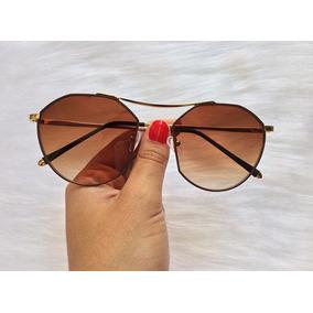 f6d9e3f267c33 Dore Mt03 - Óculos De Sol no Mercado Livre Brasil