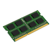 Memoria Ram 16gb Dell All In One Inspiron 3477