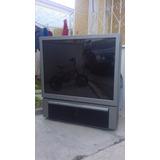 Televisión 42