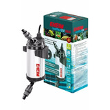 Eheim Reeflex Uv 350. Esterilizador Para Acuarios Anti Algas