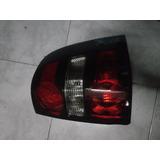 Stop Derecho De Ford Explorer 2006/2011 Original Con Detalle
