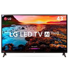 Smart Tv Led 43 Full Hd Lg 43lk5750psa Ips,wifi, Hdmi, Usb