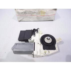 Motor Vidro Elétrico Traseiro Esquerdo Golf 99/01 Bora 01/02