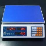 Balança Sonaki 40kg 220v Eletronica Digital Facil Manuseio