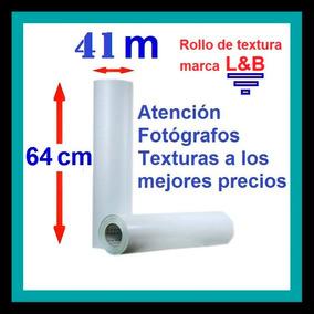 Textura Fotográficas, 64cmx41m.