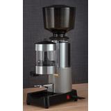 Molino Dosificador Para Cafe Modelo M5 La Valente