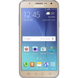 Samsung Galaxy J7 Sm-j700h/ds Gsm Factory Unlocked