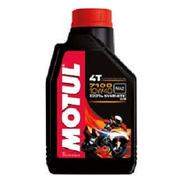 Oleo Motul 7100 10w40 4t