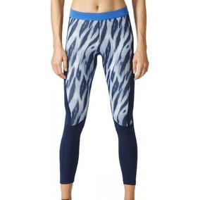 30af631777078 Sunkini Adidas - Calças Outras Marcas Leggins Femininas no Mercado ...