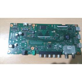 Main Board Tv Sony Kdl-32r429b