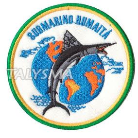 Boina Da Marinha Brasileira - Mais Categorias no Mercado Livre Brasil 25dd4a98272