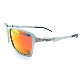 bfdb64f2fe2 Oculos Tincan Ferrari - Óculos De Sol Com lente polarizada no ...