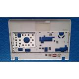 Carcasa Palmrest Mouse Pad Sony Vaio Pcg-31311u Vpc-yb15al