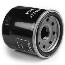Filtro Oleo Cb 500 / Shadow / Cb 400f / Cbx 750 / Cbr 1000