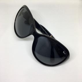 acfc9c05b Fluido Coleman - Óculos De Sol no Mercado Livre Brasil