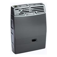 Calefactor Sin Ventilación Volcan 4000 Cal Gas Natural
