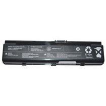 Bateria Netbook Educativas Es10 E11 - E11-3s4400-b1l3