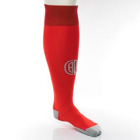 Medias River Plate Away adidas Sport 78 Tienda Oficial
