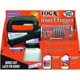 Bonide 420 Niebla-rx Propano Insectos Fogger