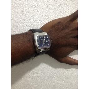Relógio Technos Masculino 2115 Db