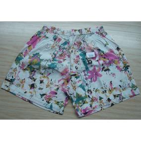 Shorts Bermuda Feminina Plus Size Tamanhos Maiores Barato