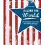Around The World- Introdução À Leitura De Língua Inglesa