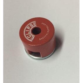 Iman De Gran Potencia 1,9kg Eclipse Magnetics 822- Herracor