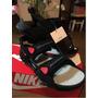 Sandalias Nike Acg Originales