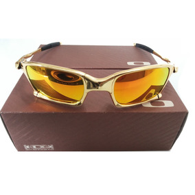 Oculos Oakley Juliet 24k Double X Squared Romeo 2 Parriot