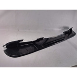 Bafle / Deflector Torpedo Kenworth T 800