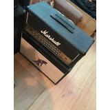 Amplificador Marshall Avt150hx Ingles