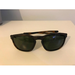 7e731cc70d78f Kepi Oakley - Anteojos de Sol de Mujer en Mercado Libre Argentina