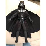 Darth Vader Electronico Semi Completo