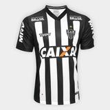 17199a023f Camisas Galera Da Verdura - Futebol no Mercado Livre Brasil